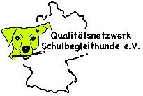 1. – 2. Mai 2021 – 4. Schulhundekonferenz Deutschland – Qualitätsnetzwerk Schulbegleithunde e.V. (UPDATE: findet online statt!)