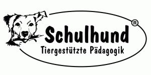 3. Schulhundkonferenz Deutschland