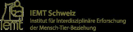 IEMT-Tagung März 2018 in Basel